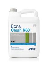 Продуктите на Bona за винилни подове